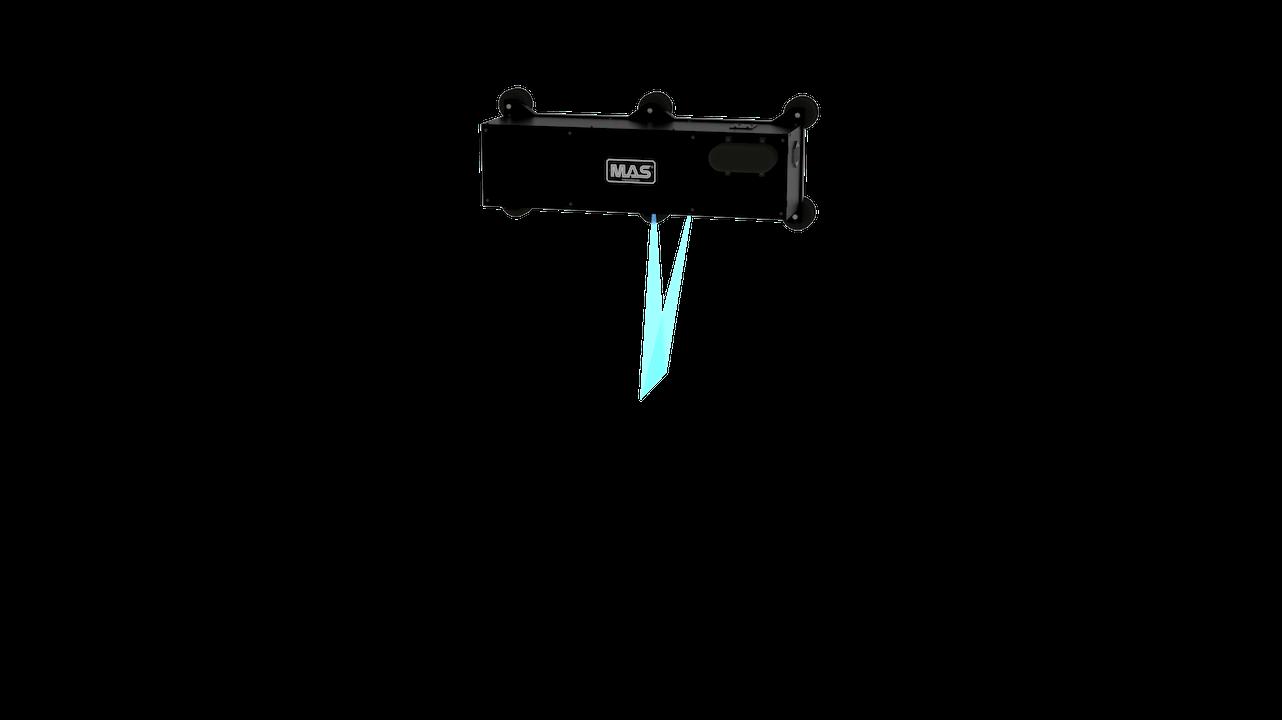 S1-K05-S-0250