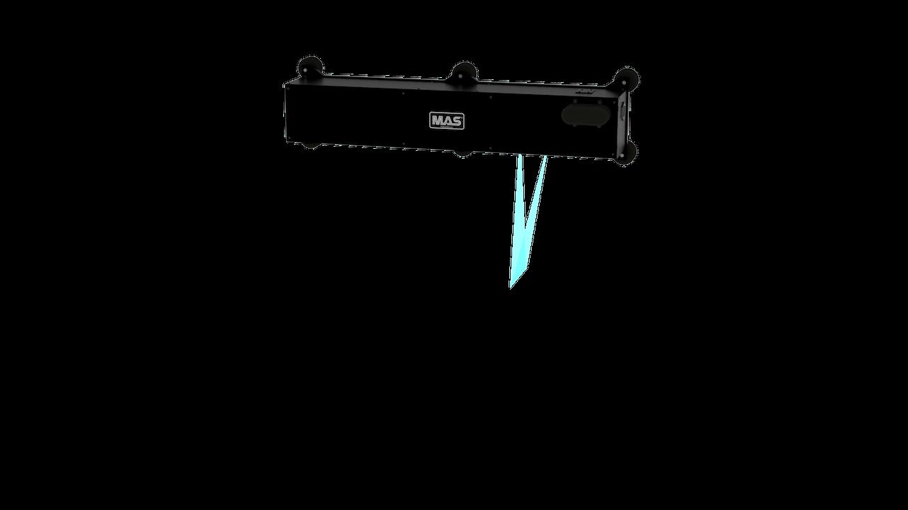 S1-K05-S-0750