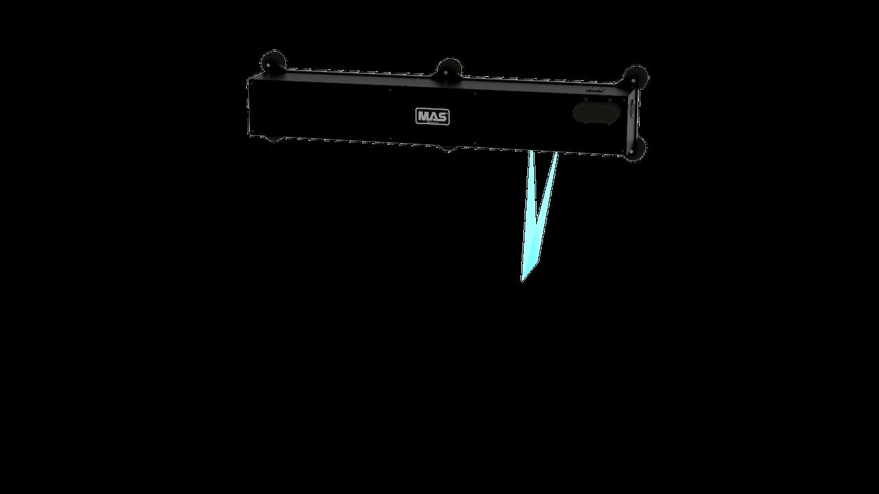 S1-K05-S-1000