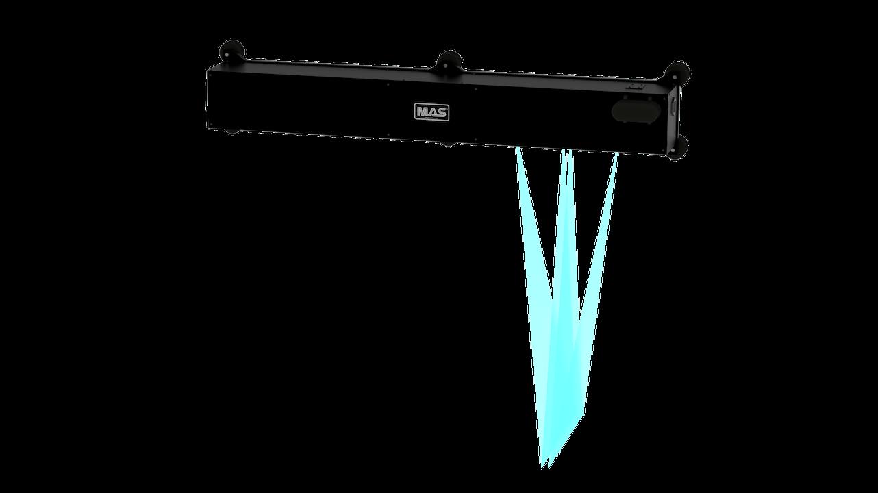 S1-K06-B-1000