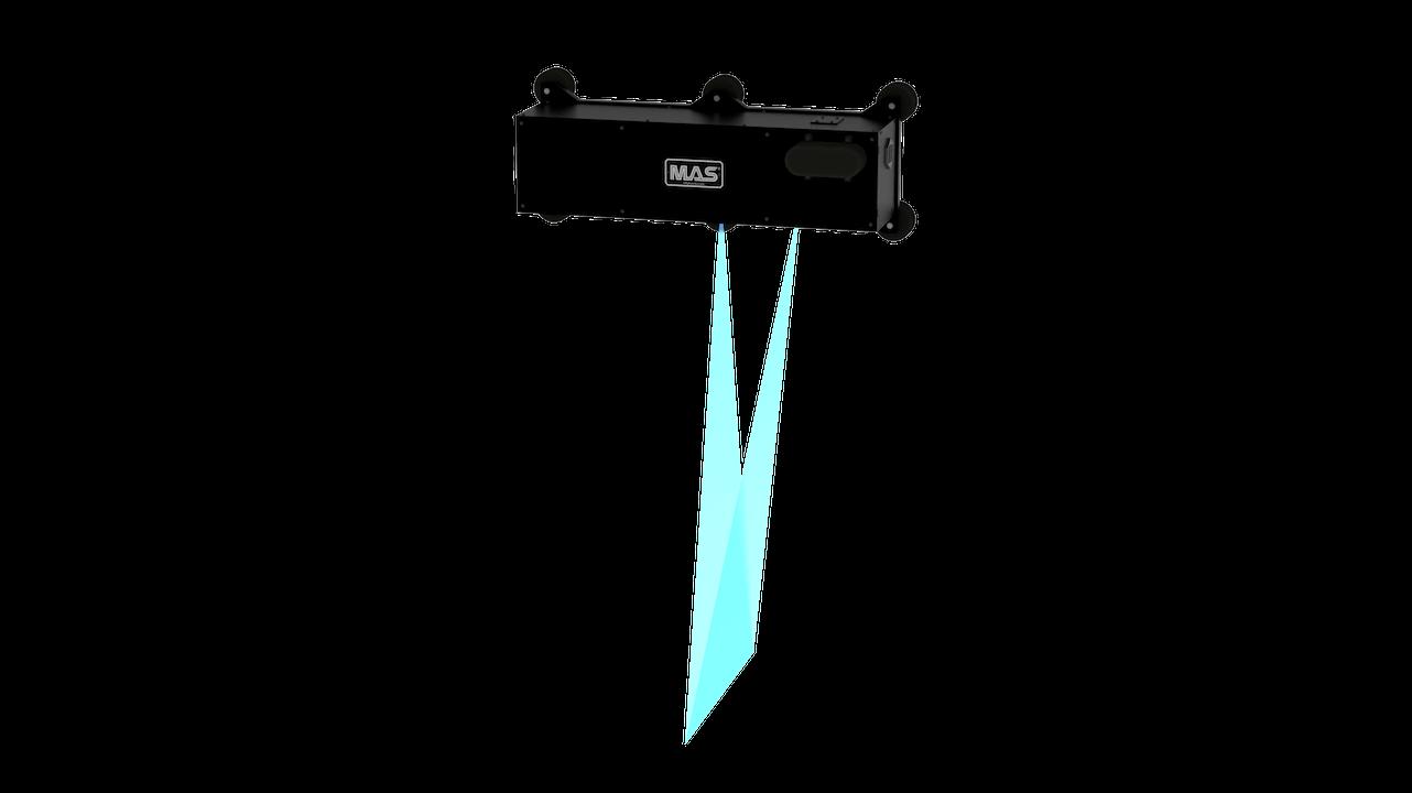 S1-K06-S-0250