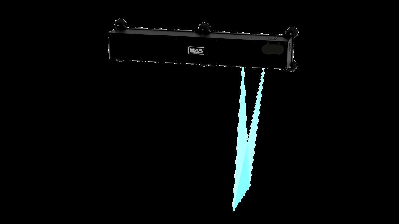S1-K06-S-1000
