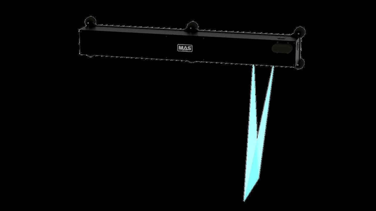 S1-K06-S-1500