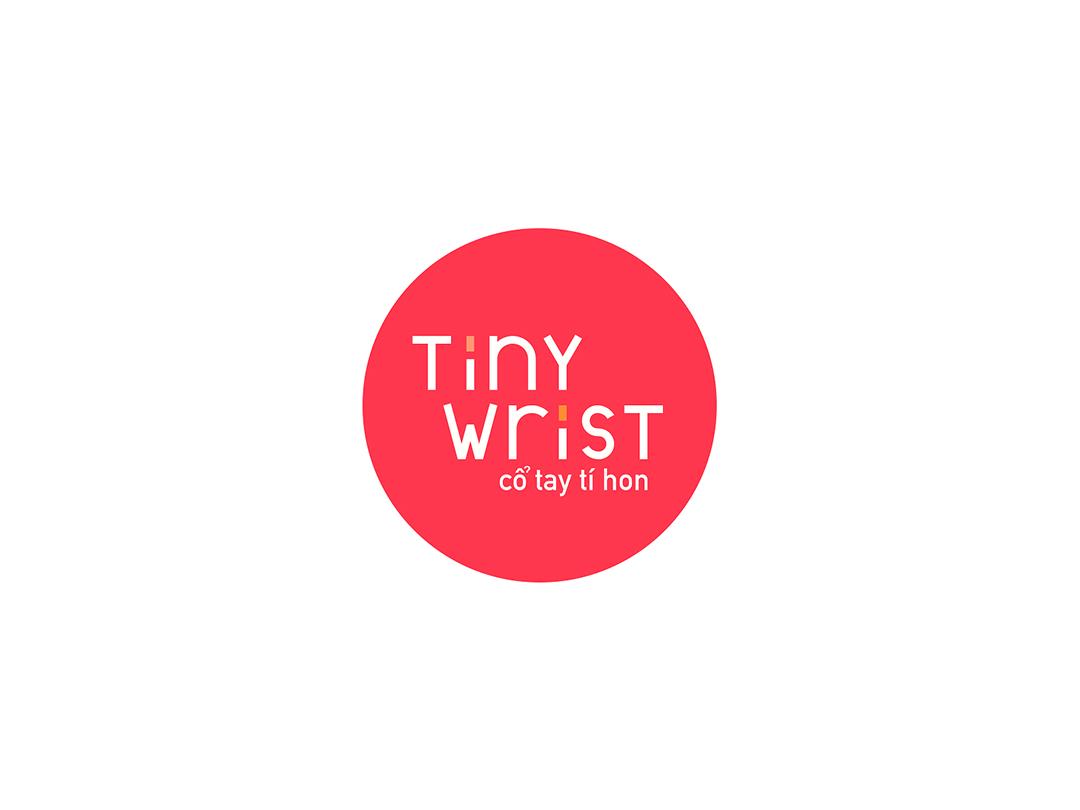 Tiny Wrist Co.