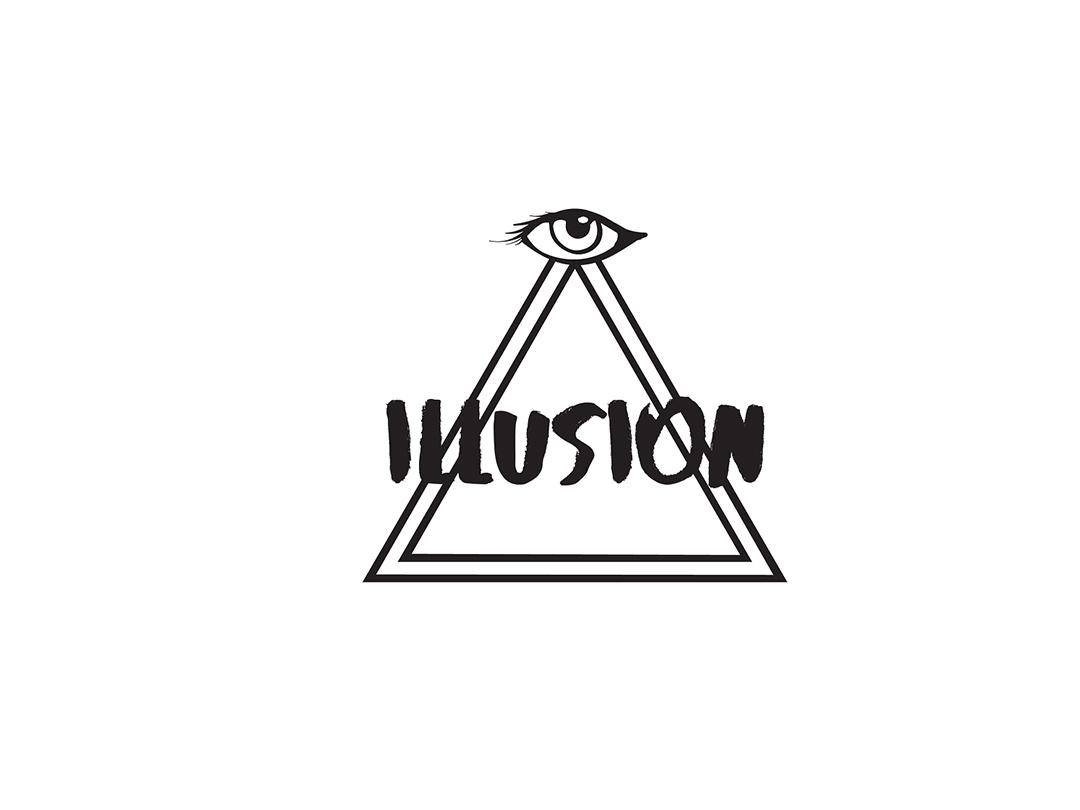 Illusion Apparel
