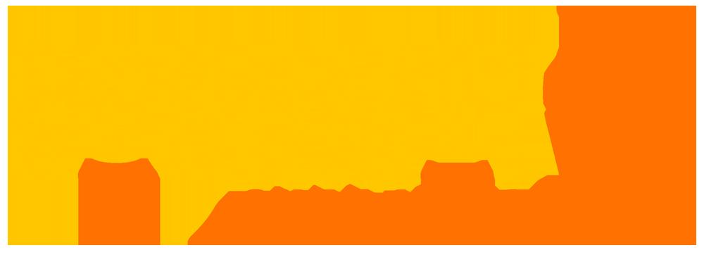 Logo Gourmet Chez vous