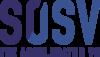 SOSV logo