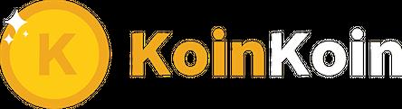 Koinkoin logo