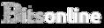 Bitonline logo