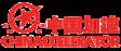 China Accelerator logo