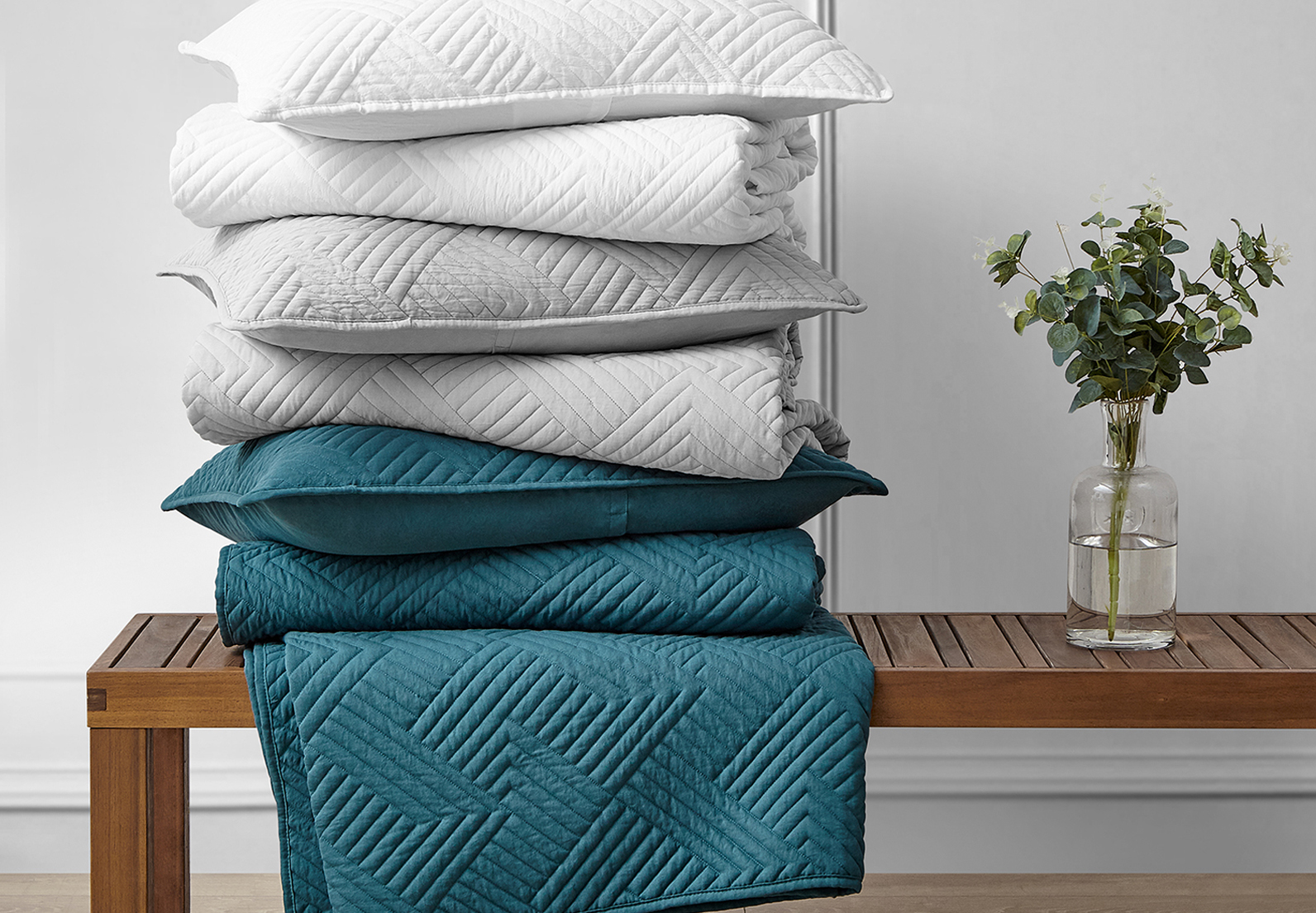 Mytex Quilts Products
