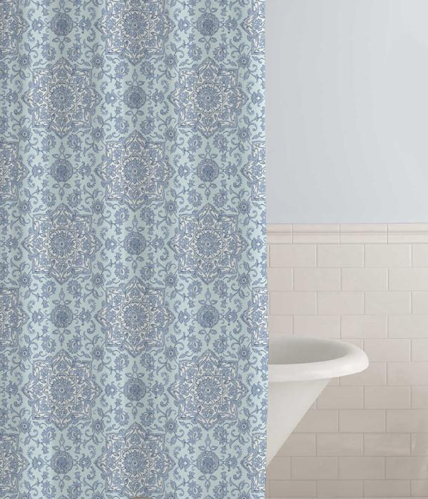 Mytex Home Fashions Product Bath