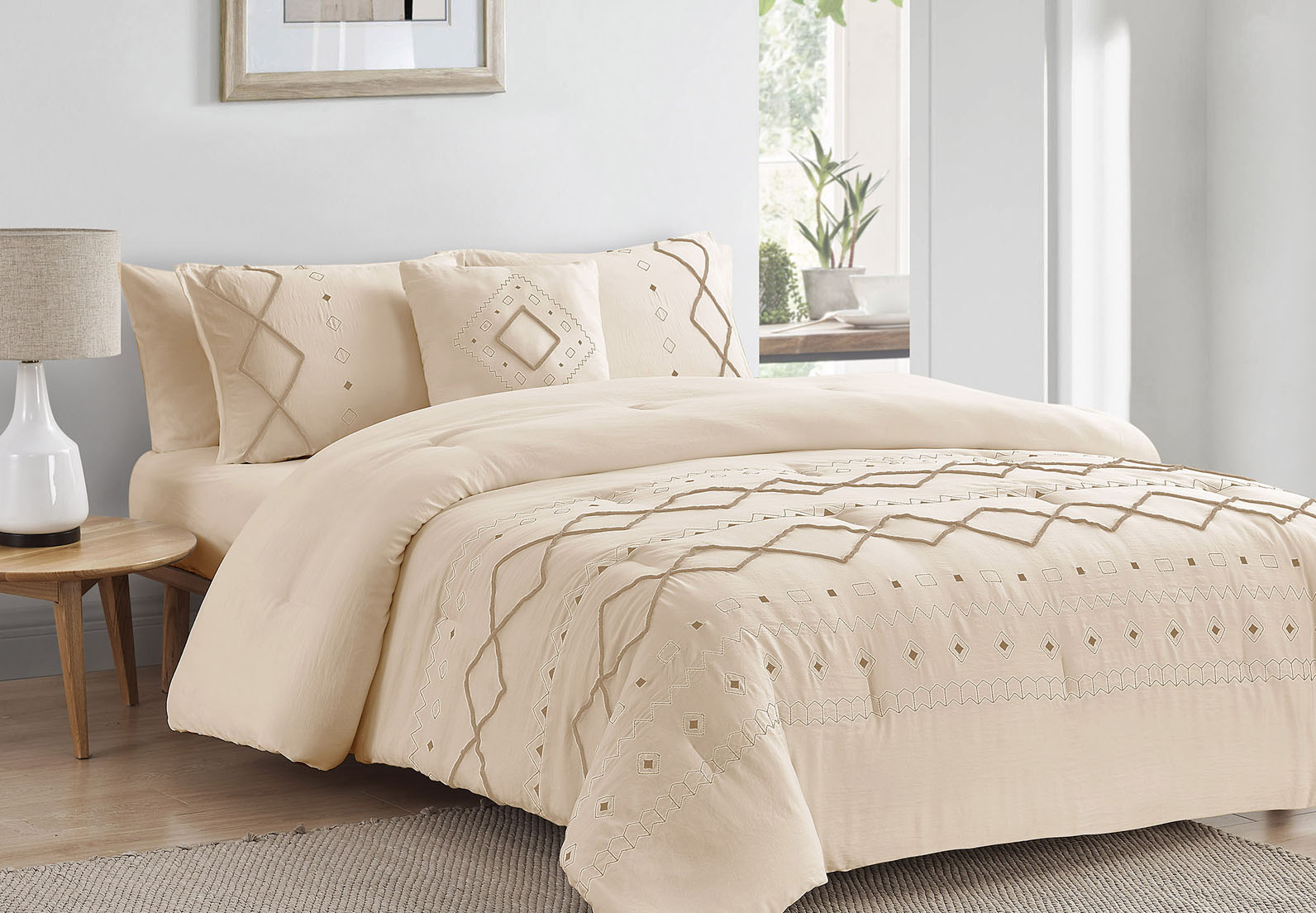Mytex Bedding Products