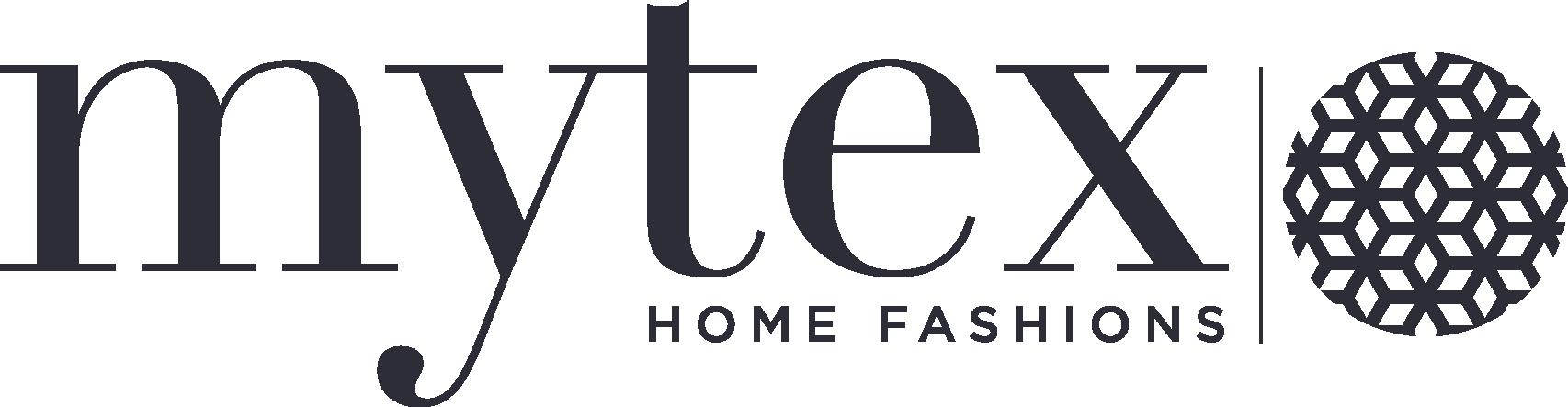 Mytex Home Fashions Logo