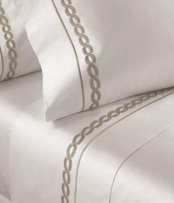 Mytex Home Fashions Product Sheets