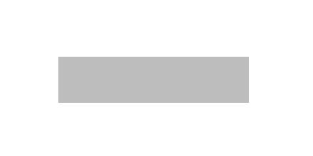 Home Goods logo