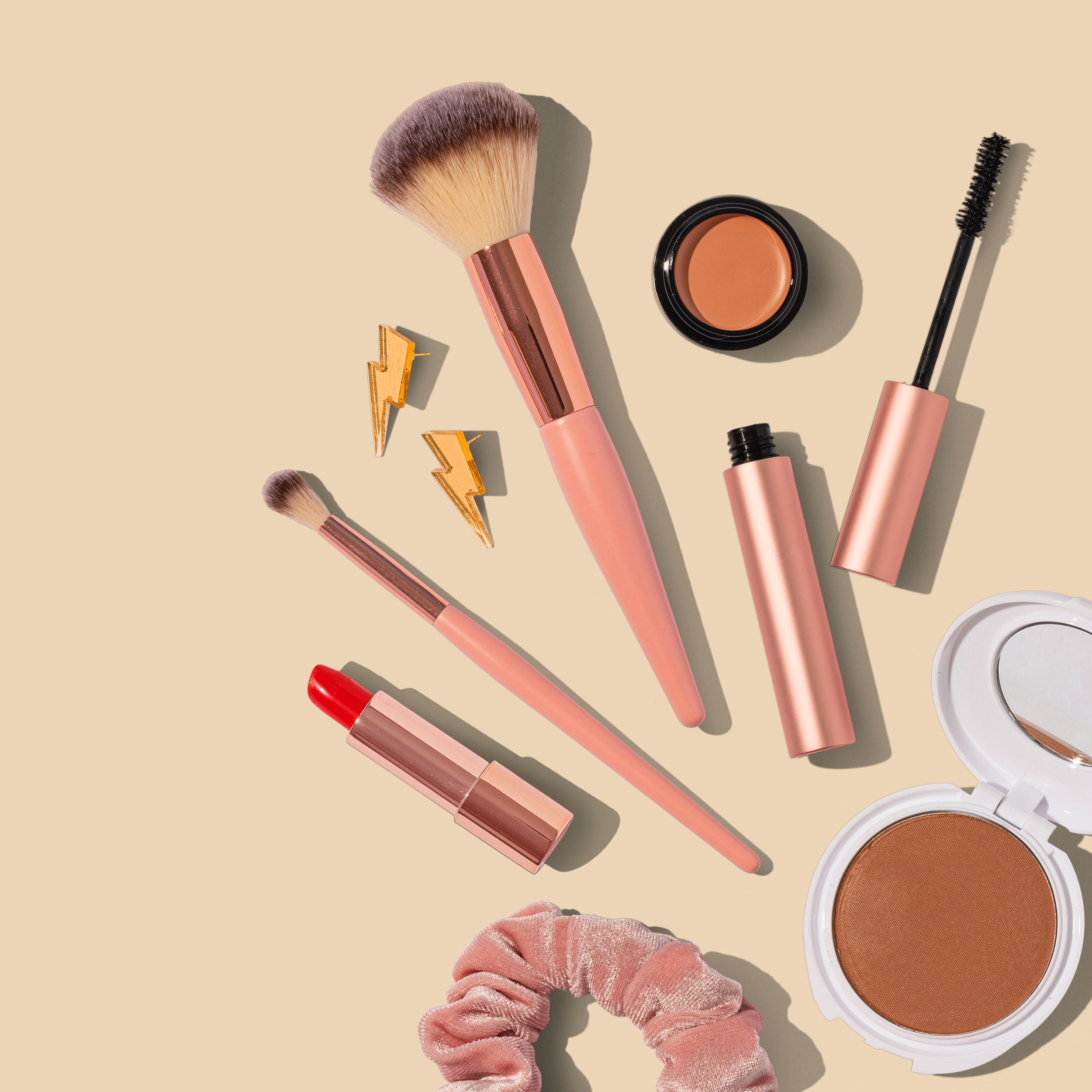 How is beauty related to health?