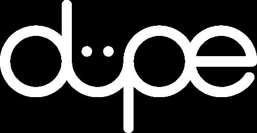 logo Dype