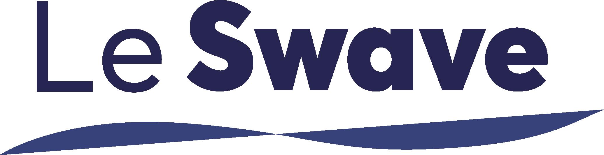 Logo Swave