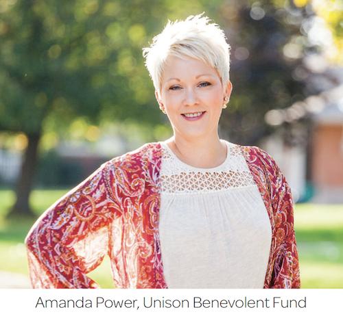 Amanda-Power-2