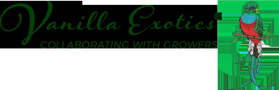 Vanilla Exotics