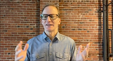 Link to video: John Haralson explains vision statement.