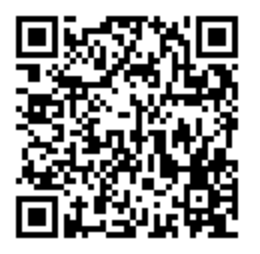 QR code for KidCheck