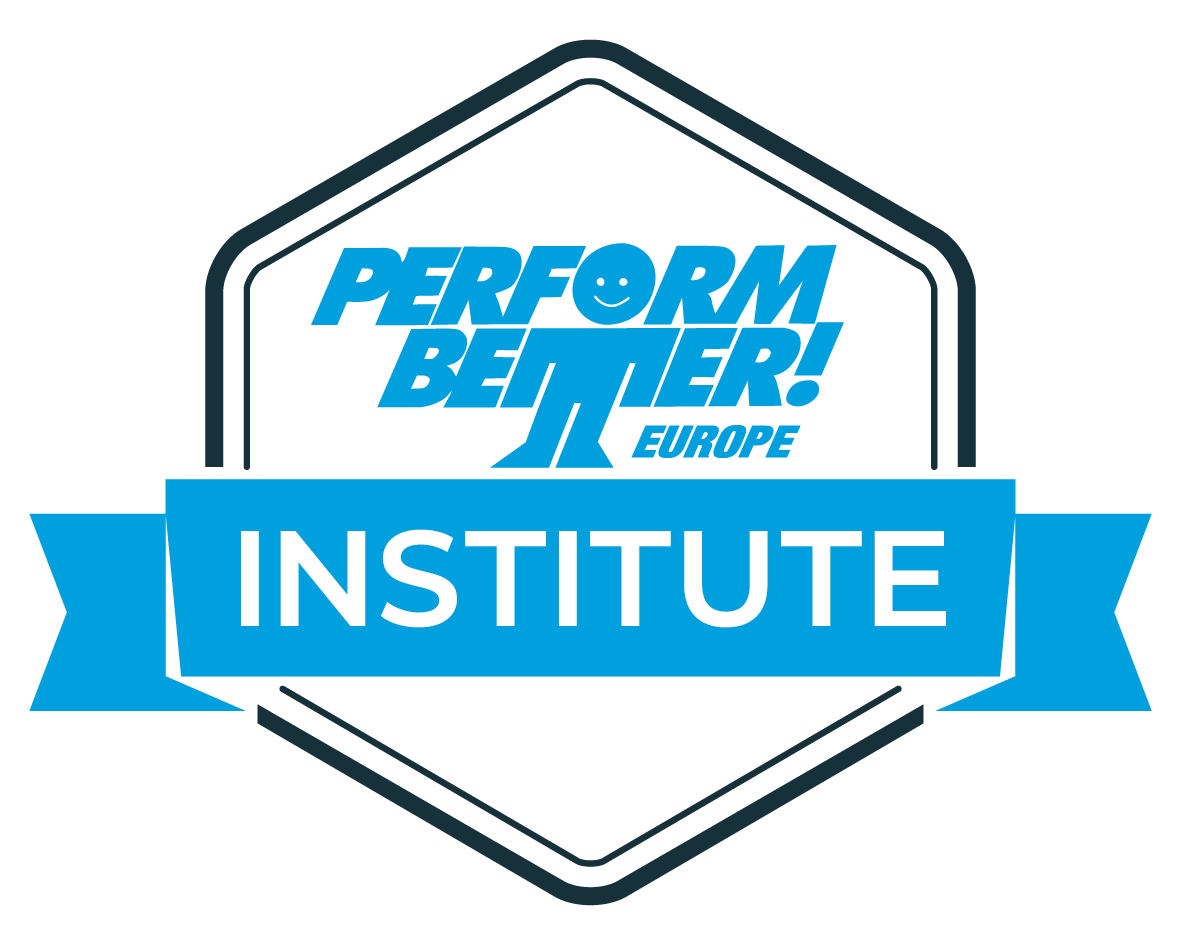 perform better institute