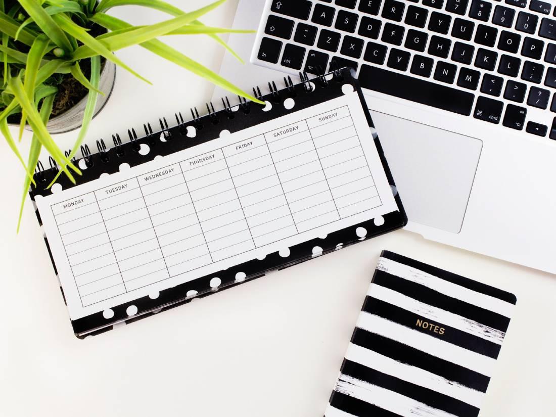 The Big Benefits of Online Interview Scheduling Tools
