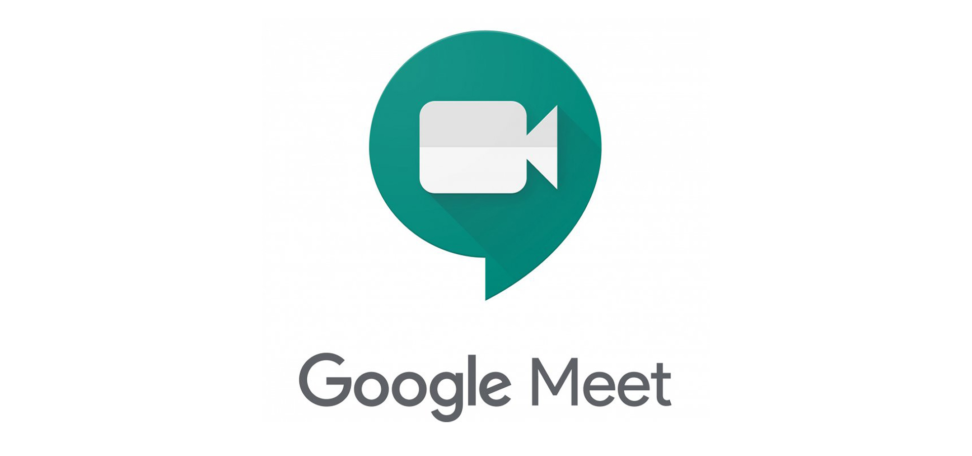 Video Meetings Made Easy - With BLAB and Google Meet