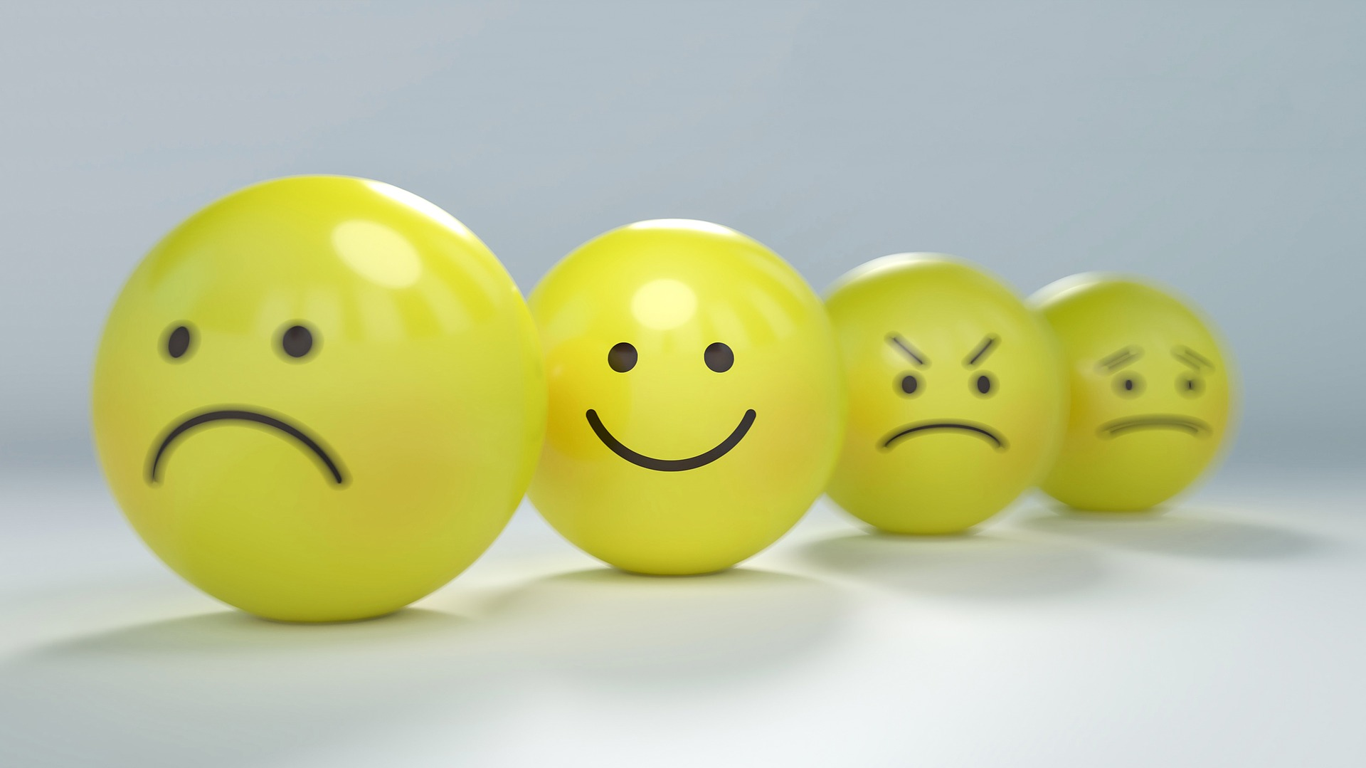 5 Emotional Triggers That Can Drive Your Brand's Sales