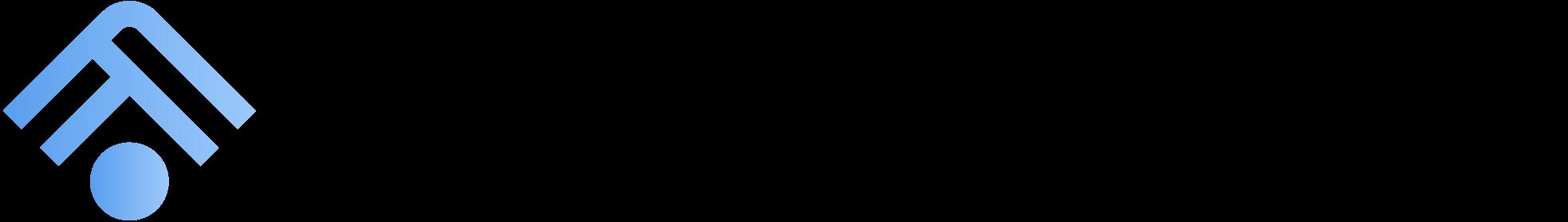 Foundertribes logo