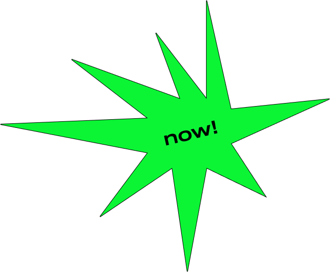 now-star