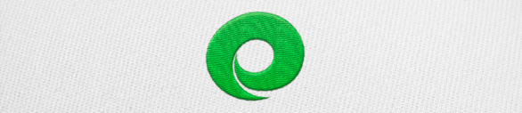 CarbonZEROproduct logotype