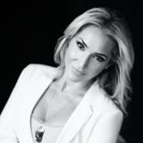 Micaela Milano, CEO of Mobile Meraki