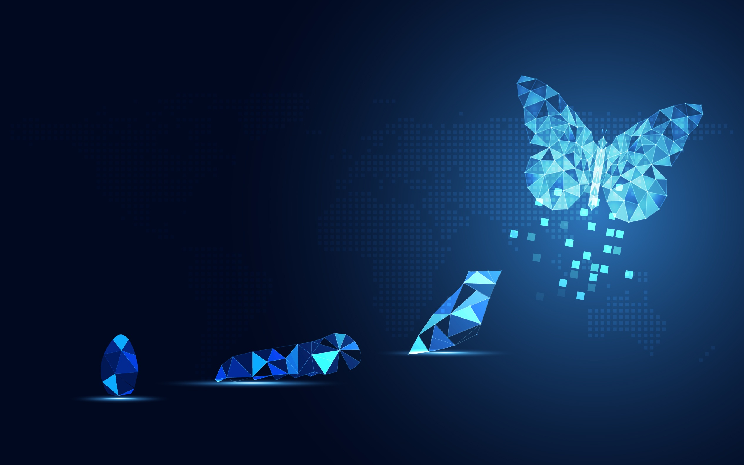 Digital Transformation & Delivery