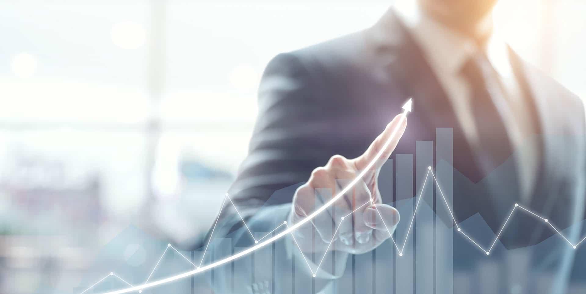 Go-to-Market & Growth Strategy