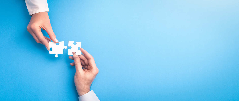 Business Capability Modeling