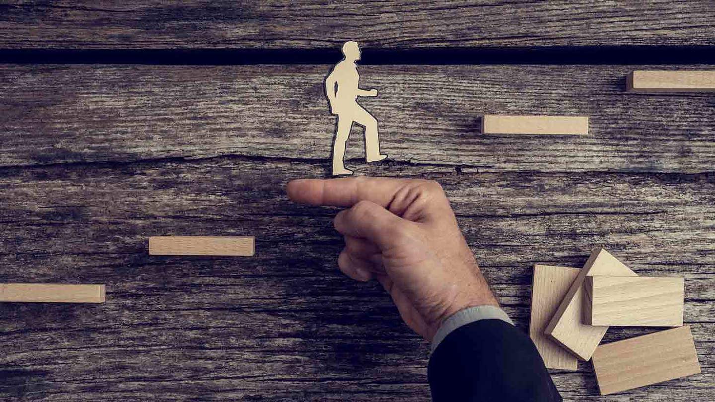 3 Top Reasons Why Everyone Needs an Advisor