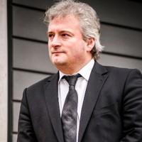 Didier Zovi