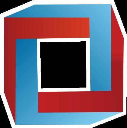 INTACT Digital Continuity Logo
