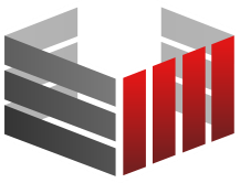 INTACT Software Library Logo