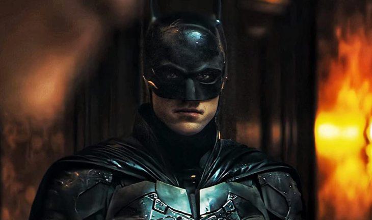 The Batman Image