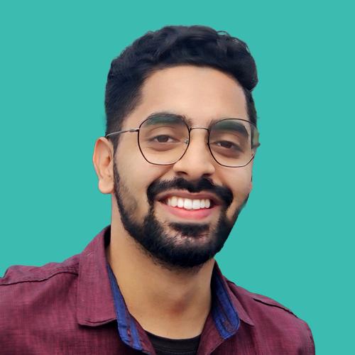 Abhijith Shankar