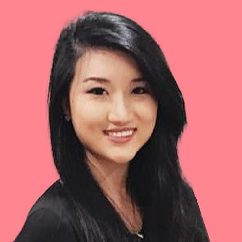 Jessica Yeh