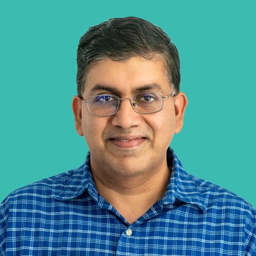 TR Vishwanath