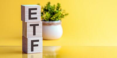 Das Einmaleins der ETFs