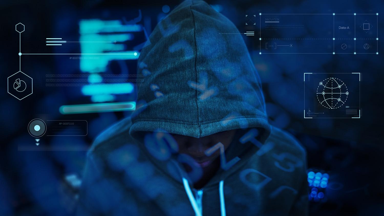 Gérer les départs : le hacker c'est votre ancien utilisateur