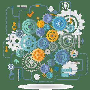 complexité d'une solution de gestion des utilisateurs et de leurs comptes