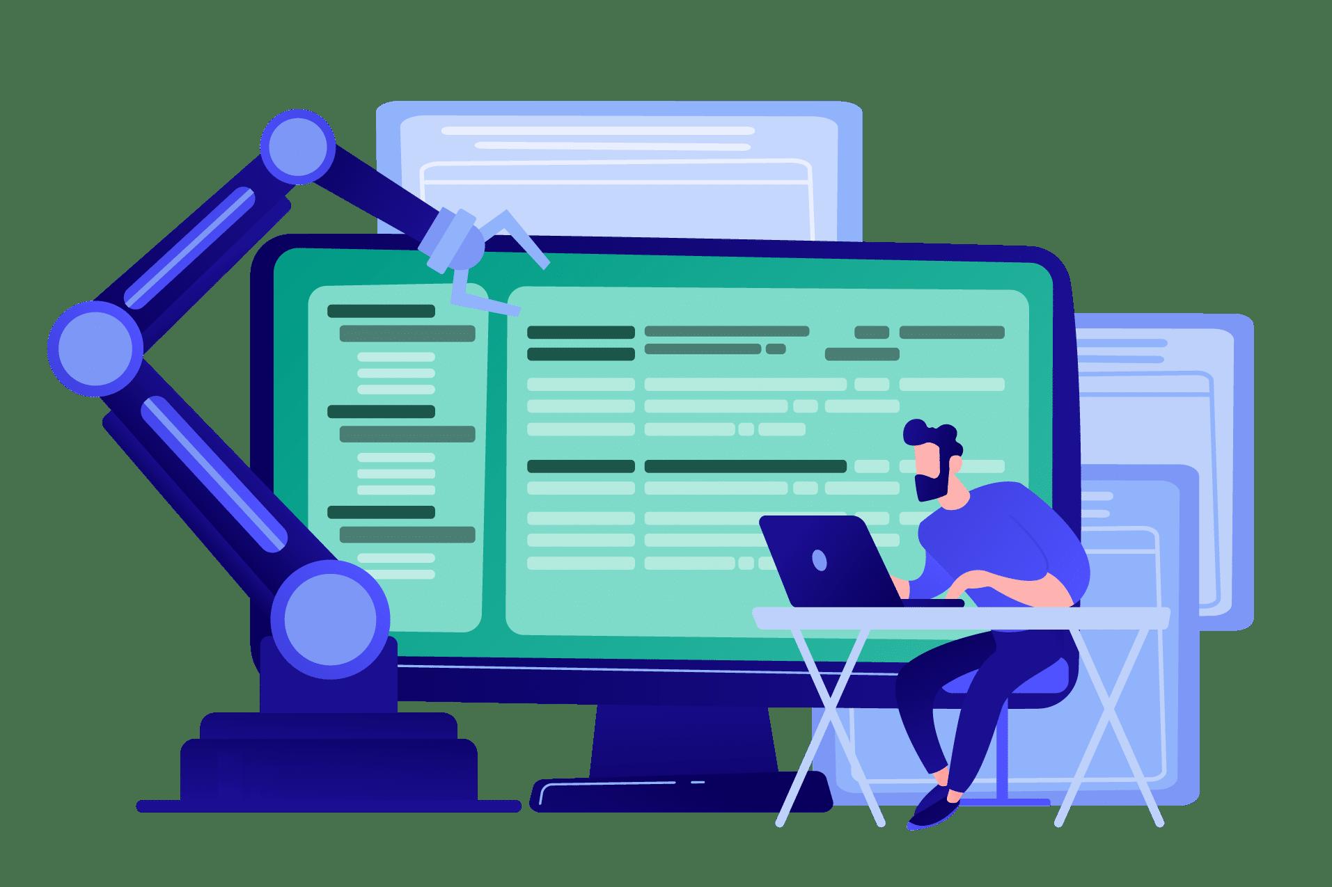 Comment automatiser ses comptes utilisateur sur Active Directory ?